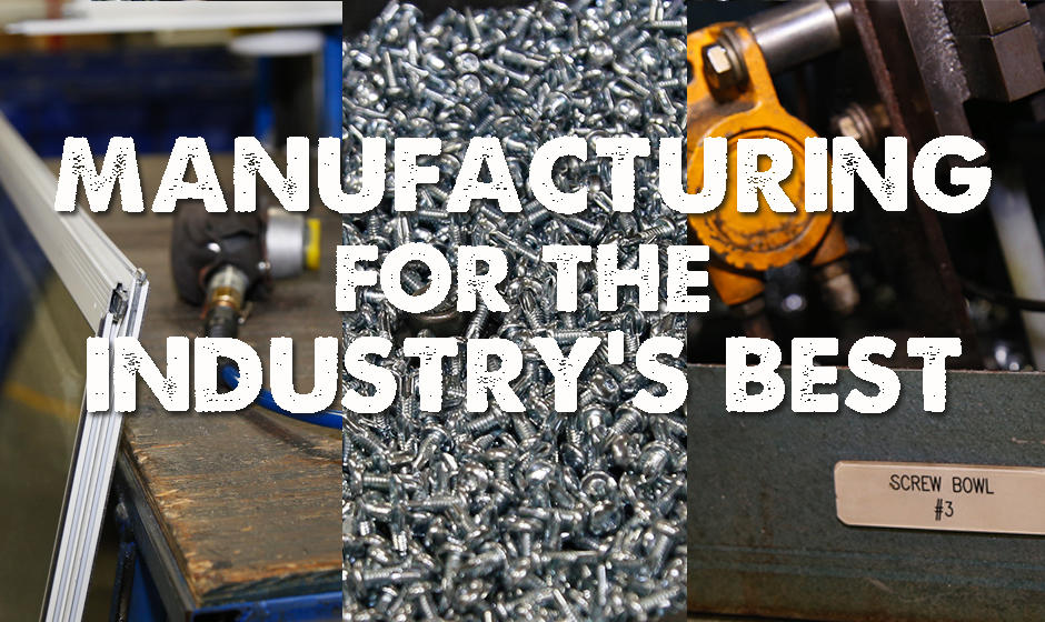 Manufacturing-for-the-Best