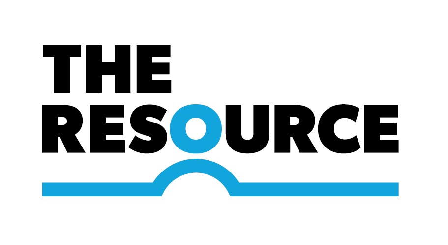the resource staffing